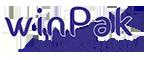 LOGO-WinPak