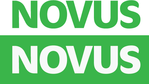 NOVUS-LOGOS (1)