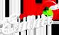 logo-slide3