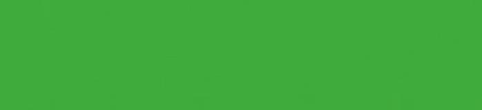 novus_logo3