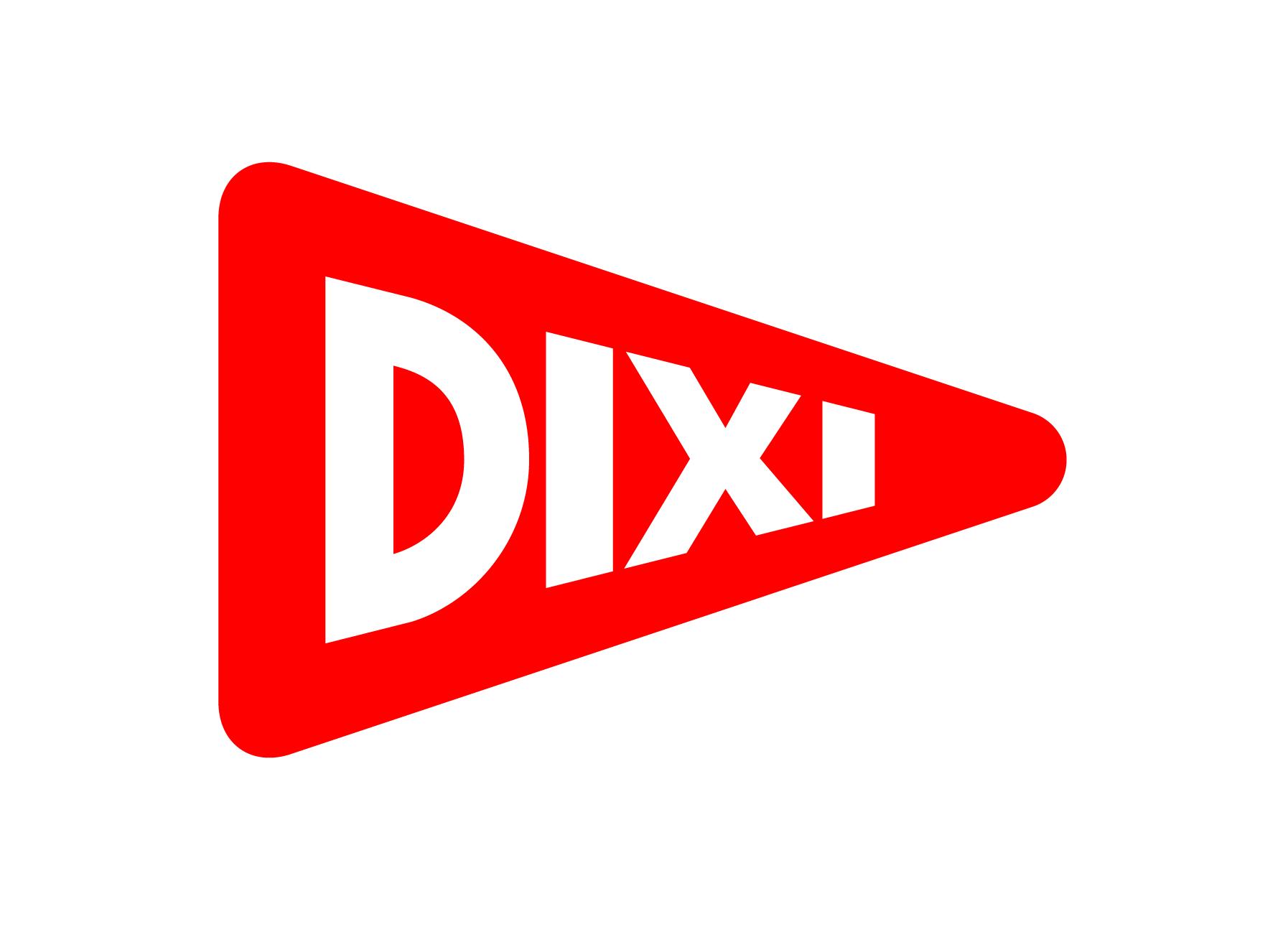 Dixi_Logo-01