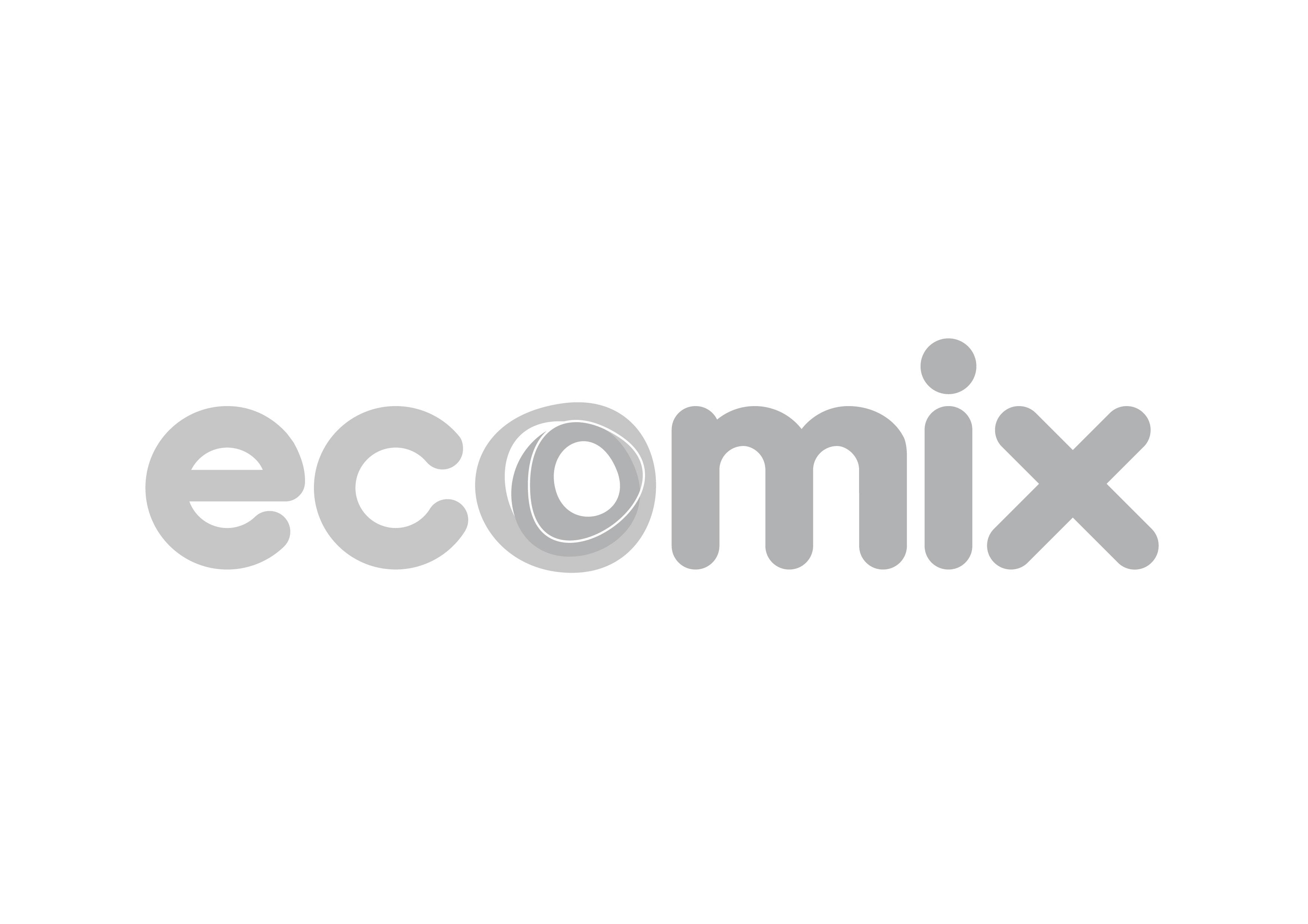 Ecomix_Logo_End